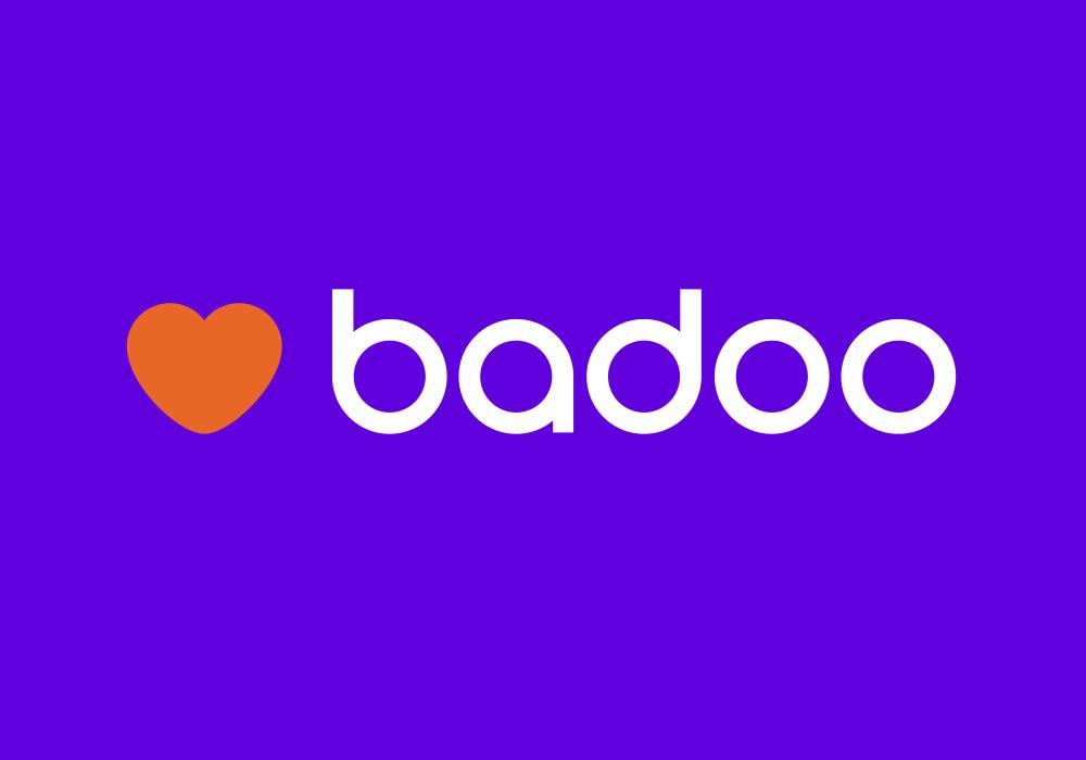 Badoo Opiniones: todo sobre este sitio de citas