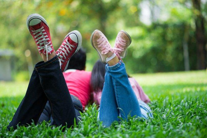 5 consejos sobre Cómo Salir de su friendzone