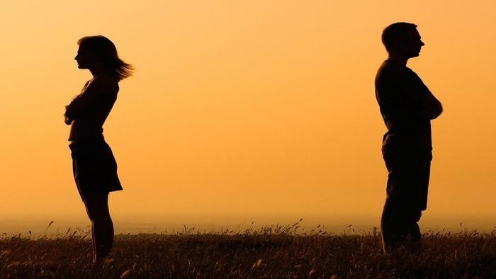 ¿Por qué se acaba el amor y qué hacer al respecto?