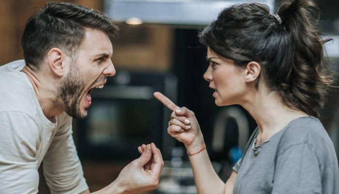 Averigua cómo saber si tu pareja te engaña
