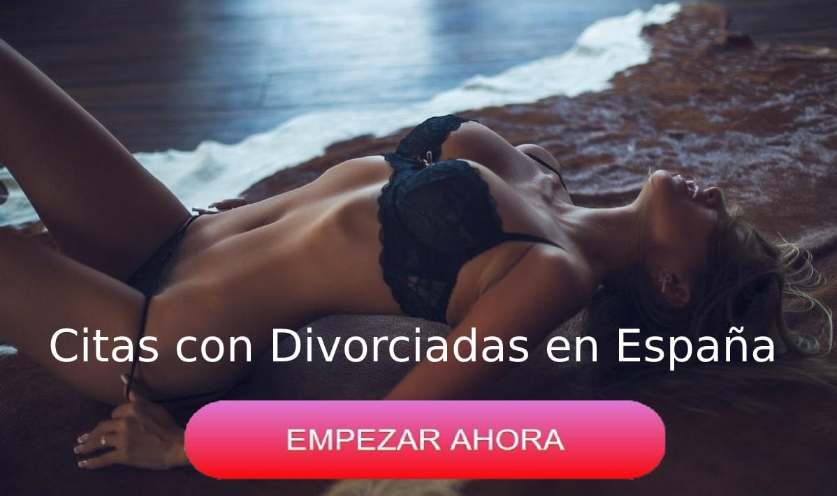 contactos-con-divorciadas